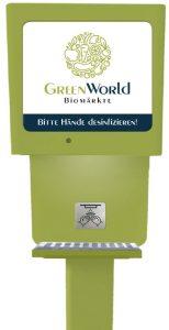 gw-green